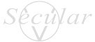 logo-136X60